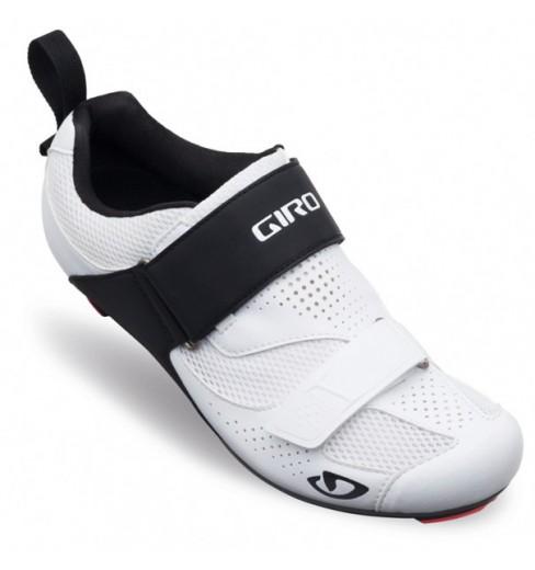 GIRO chaussures triathlon Inciter Tri