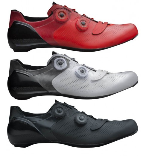 f5cfed3e1fb72 chaussure vtt specialized s works,specialized chaussures vtt s works ...