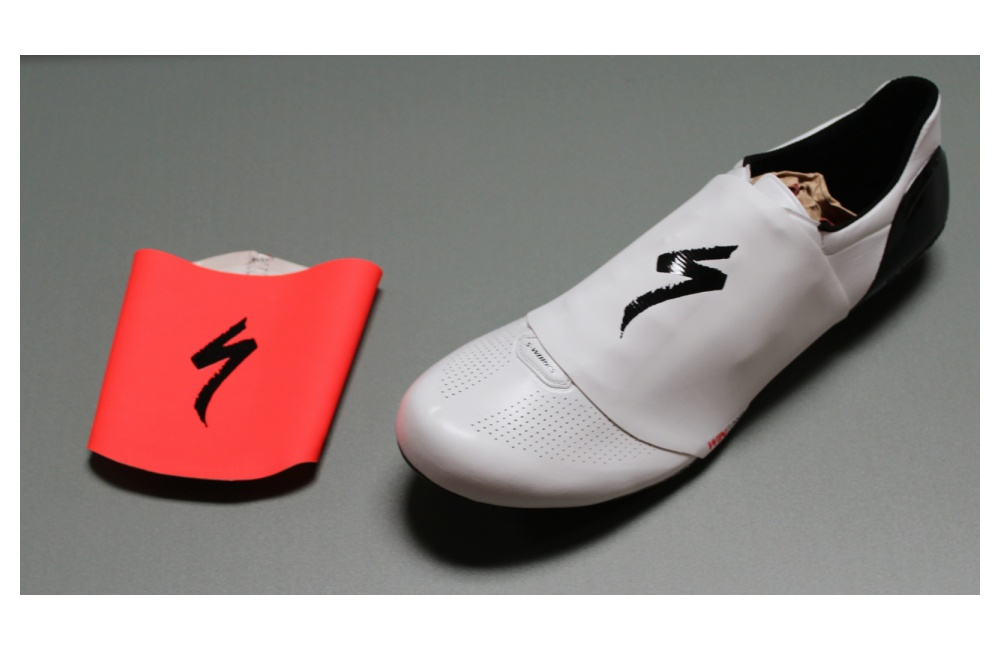 Specialized S Works Sub6 Road Shoes 2018 Zoom Previous Next