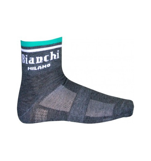 bianchi milano chaussettes hiver riva 2016 chaussures velo. Black Bedroom Furniture Sets. Home Design Ideas