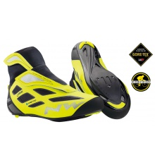 NORTHWAVE chaussures route hiver Fahrenheit Arctic 2 GTX 2017