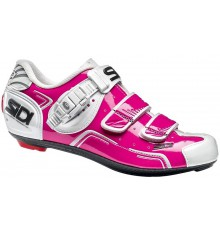 SIDI chaussures route femme Level 2017