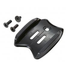 SHIMANO SM-SH40 pontoon adaptors