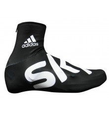 SKY Couvre Chaussures 2012
