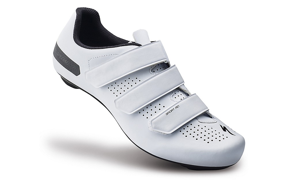 SPECIALIZED chaussures route CHAUSSURES homme Sport 2017 CHAUSSURES route VELO c3736c