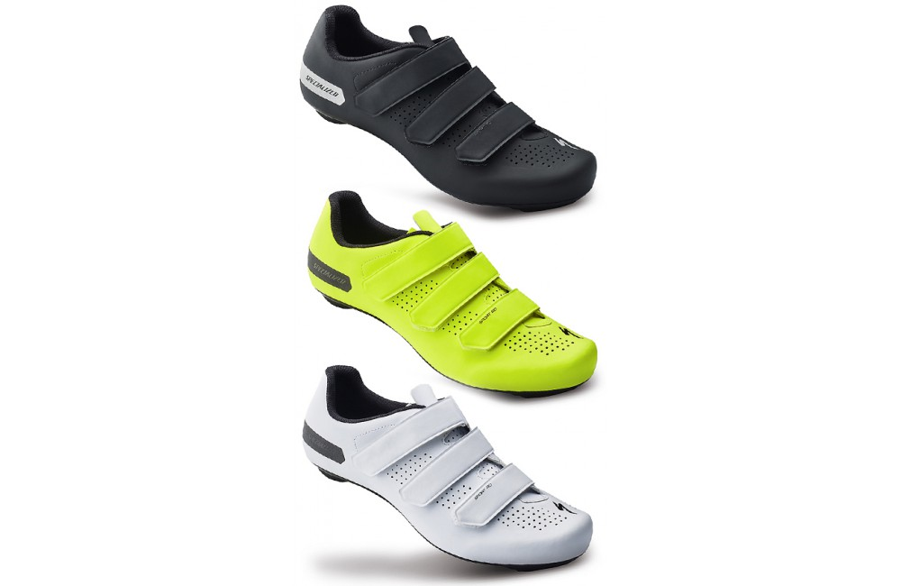 specialized s sport road shoes 2017 bike shoes