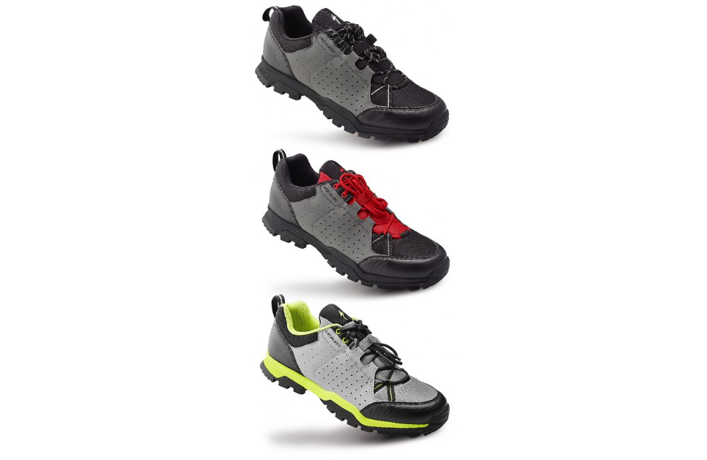 Specialized Women S Tahoe Shoes