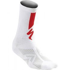 SPECIALIZED SL Elite winter socks 2016