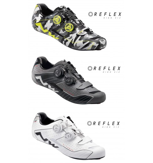 NORTHWAVE chaussures route homme Extreme 2017