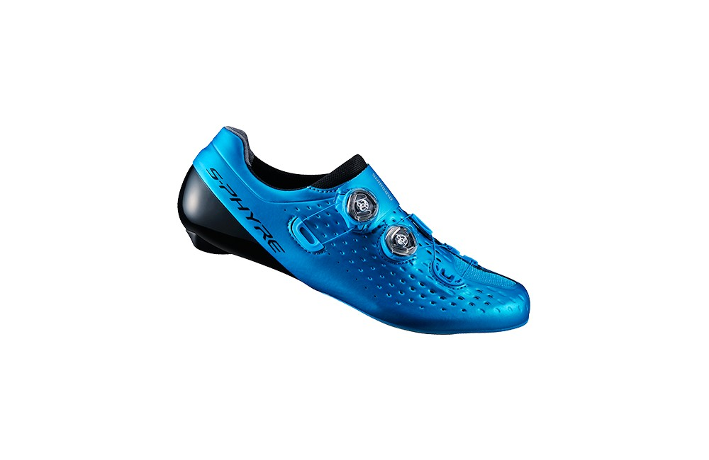 Road Shoes Cycling Size
