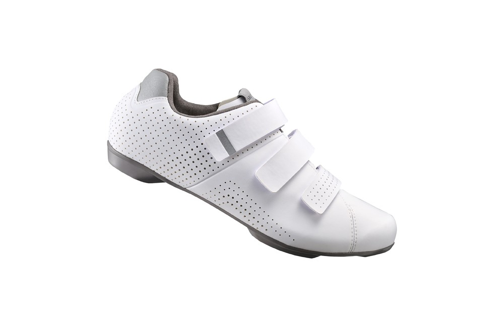 Innovative Specialized Cycling Shoes  Bike Footwear  Tredz Bikes