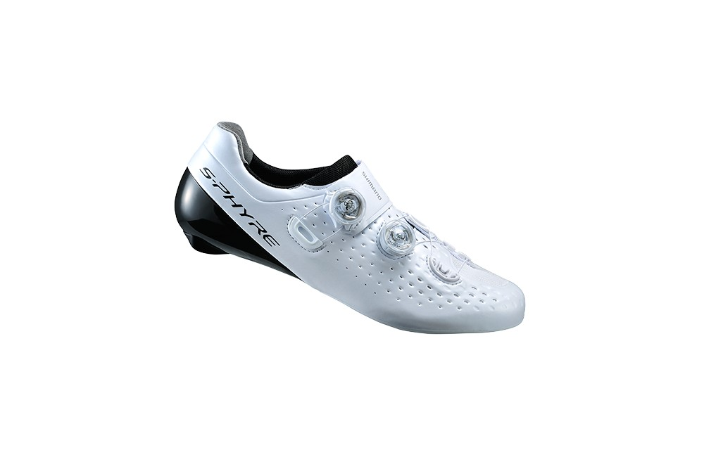 Chaussures pour pieds larges Shimano homme dZBgfhds