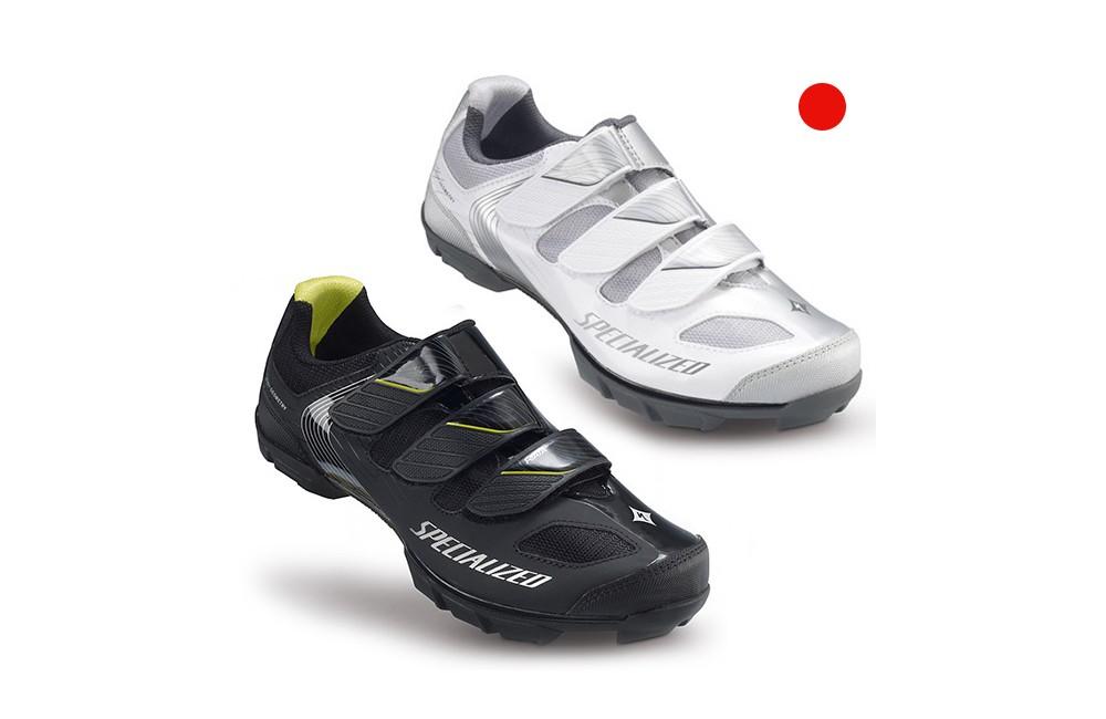 Et Chaussures Velo Cyclisme Specialized Casques Pour Le HUxadq5w