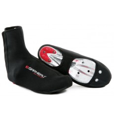 LOUIS GARNEAU Couvre-Chaussures NEO PROTECT