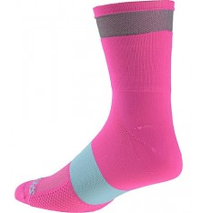 SPECIALIZED chaussettes hautes femme Reflect Tall 2017