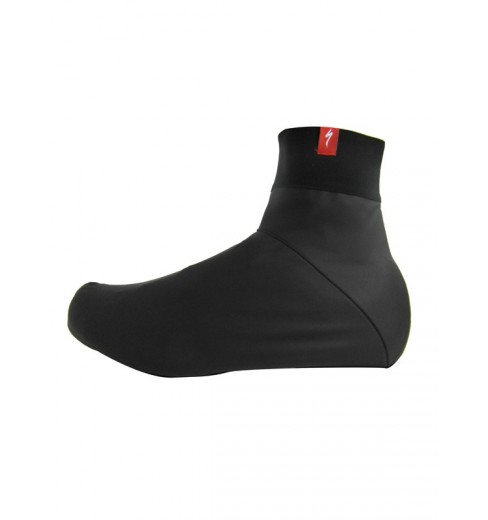 SPECIALIZED Couvre-Chaussures Etanches