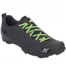 Scott Comp RS men's MTB shoes 2019