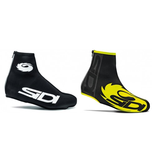 SIDI Couvre-Chaussures hiver Tunnel