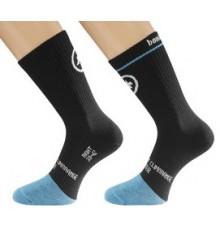 ASSOS bonkaSock winter socks