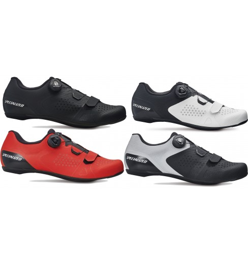 SPECIALIZED chaussures route homme Torch 2.0 2018