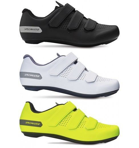 SPECIALIZED chaussures route homme Torch 1.0 2018