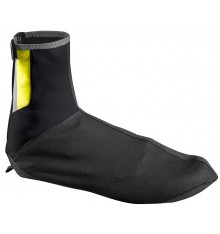 MAVIC couvre-chaussures hiver Vision 2018