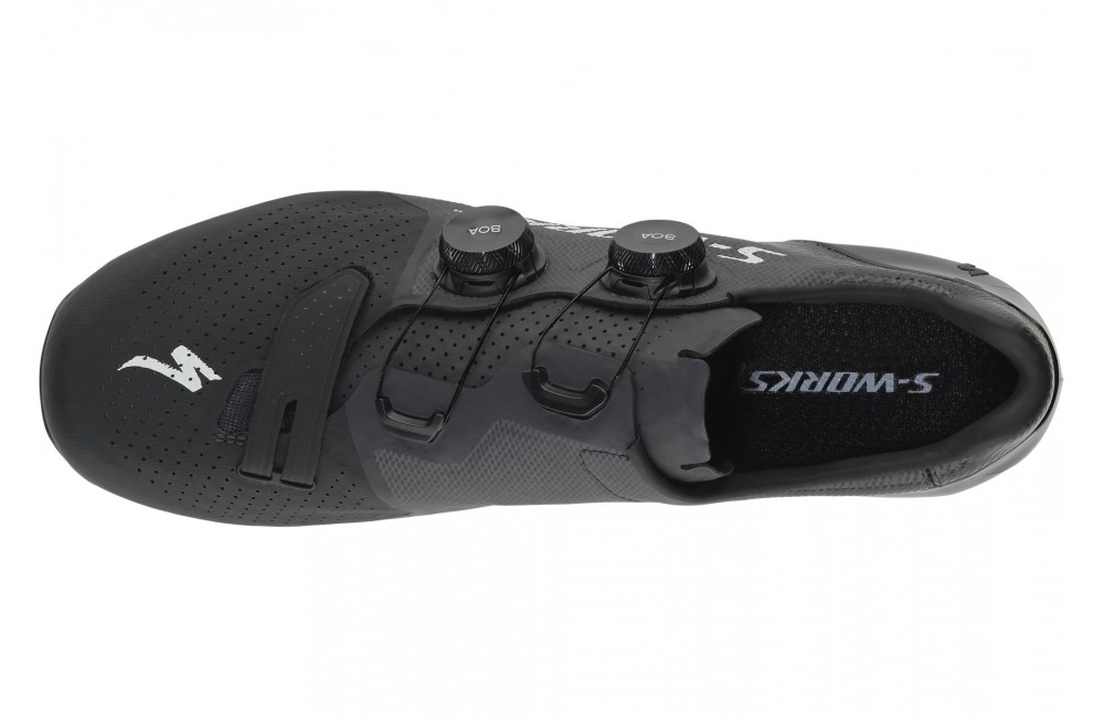 Specialized S Works 7 Wide Road Shoes 2018 Zoom Previous Next