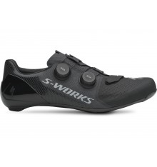 SPECIALIZED chaussures route S-Works 7 LARGE 2018