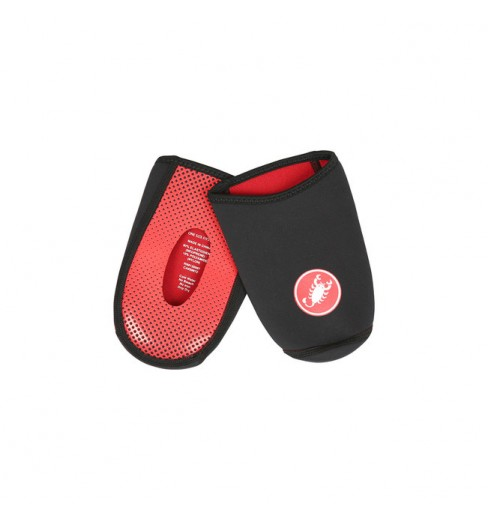 Embouts chaussures CASTELLI Toe Thingy 2 2018