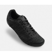 GIRO chaussure vélo route homme/femme EMPIRE E70 Knit