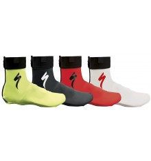 SPECIALIZED couvre-chaussures lycra 2018