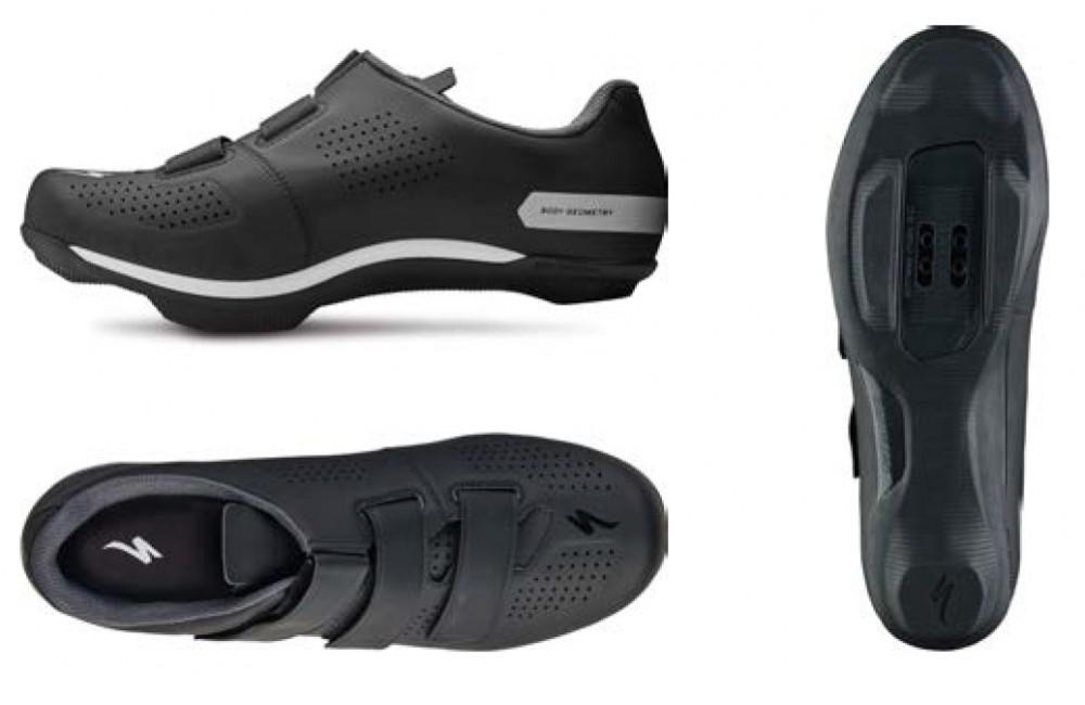 Boscov S Shoes Mens