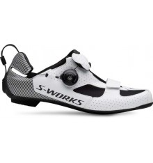 SPECIALIZED chaussures triathlon S-Works Trivent 2019