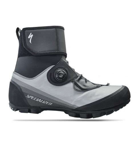 SPECIALIZED chaussures VTT hiver Defroster Trail 2019