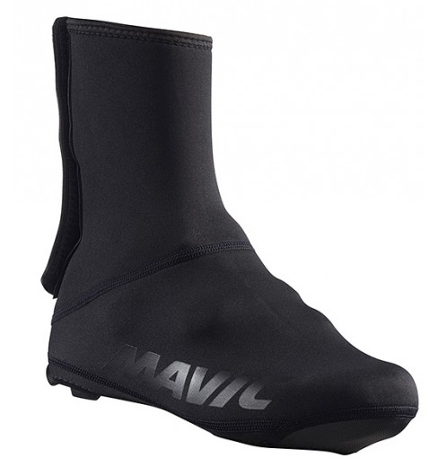 MAVIC couvre-chaussures Essential H2O