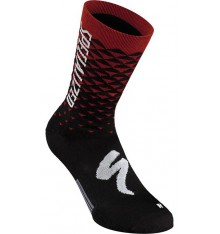 SPECIALIZED chaussettes cyclistes SL TEAM EXPERT 2019