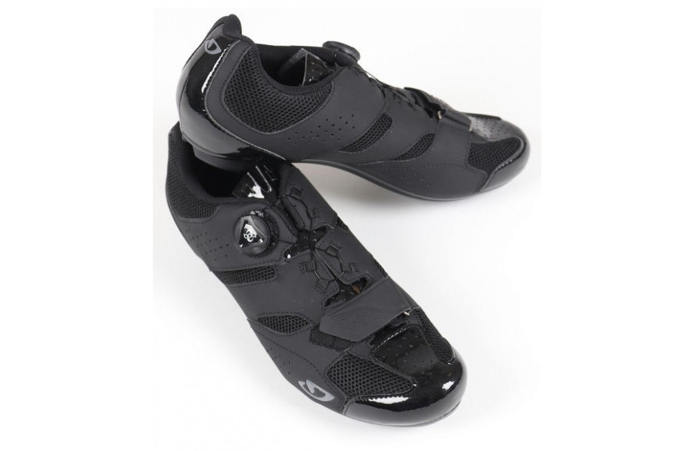 2019 Hv Bike Giro Cycling Shoes Savix q6fwIS