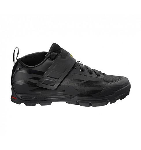 MAVIC chaussures all mountain MAVIC DEEMAX PRO 2019
