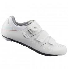 SHIMANO RP400W women's road cycling shoes