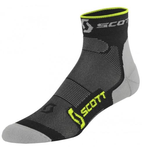 SCOTT chaussettes Running Pro 2019
