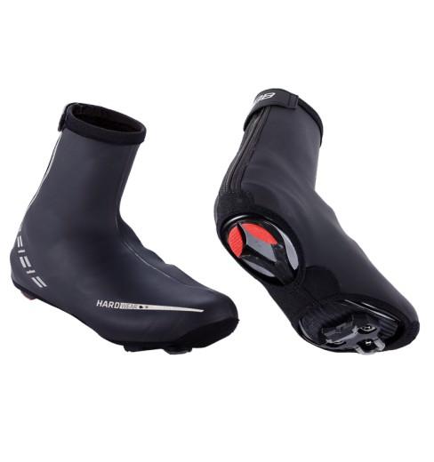 BBB couvre-chaussures Hardwear noir 2019