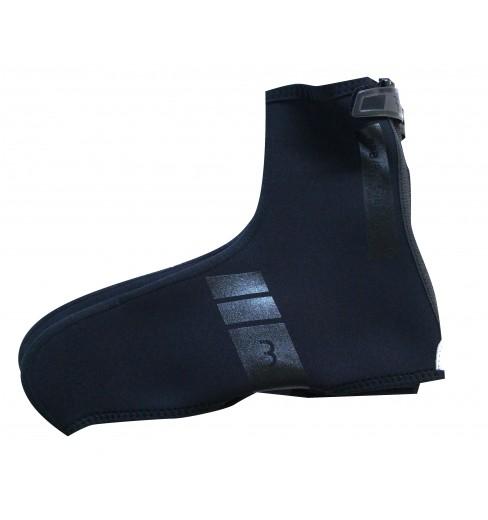 BBB couvre-chaussures Heavyduty OSS Noir 2019