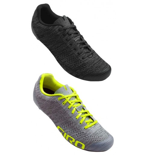 GIRO chaussure vélo route homme / femme EMPIRE E70 Knit