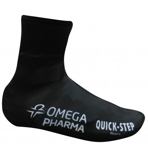 OMEGA PHARMA QUICKSTEP couvre chaussures 2014