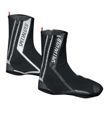 SPECIALIZED couvre-chaussures de route hiver 2014