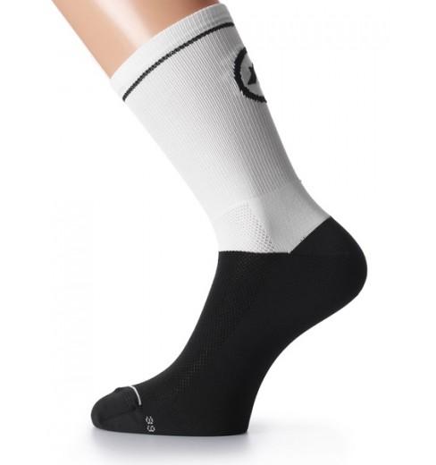 ASSOS Yankee G1 socks