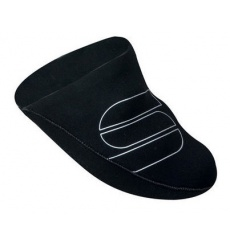 SPORTFUL ProRace toe covers