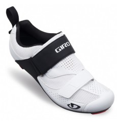 GIRO Inciter Tri Triatlhon bike shoes