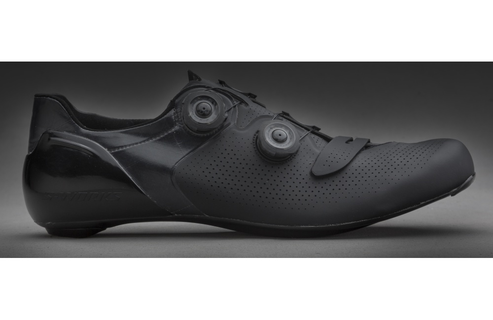 71889df3594 SPECIALIZED S-Works 6 road shoes 2017. Zoom. Previous. Next
