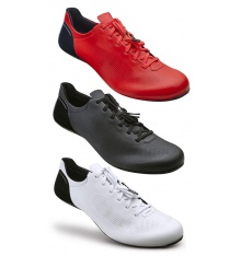 SPECIALIZED chaussures route S-Works Sub6 2017